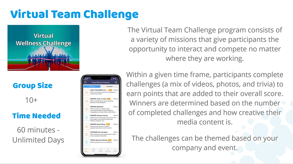 Virtual Team Challenge1.png