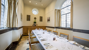 Paternoster Chop House.png