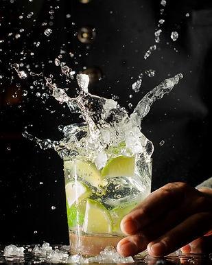 Drinks Specials.jpg