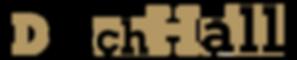 DH-logo-black-lndscp-RGB.png