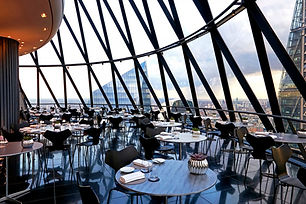 Searcys at The Gherkin.jpg