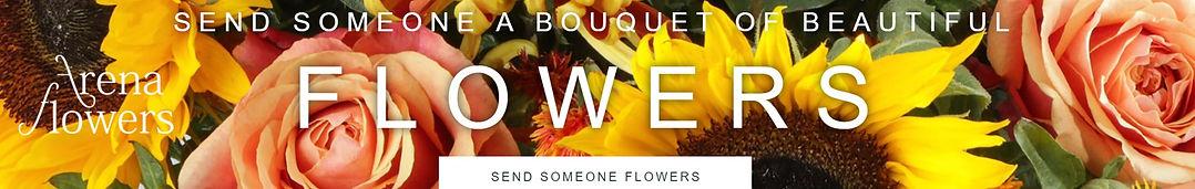 Arena Flowers.jpg