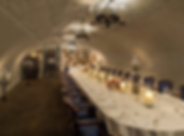 The Stafford Wine Cellar.png