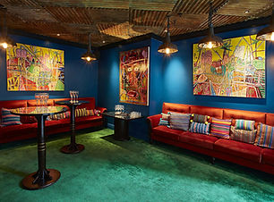 COYA Angel Court - Pisco Lounge.jpg