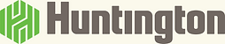 Huntington logo.png