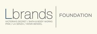 Lbrands logo for website.png