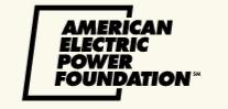 AEP logo.png