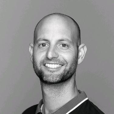 Barak Cohen
