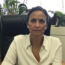 Areila Hezi-Ashkenazi