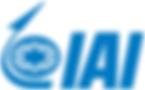 Israeli Aerospace Industry
