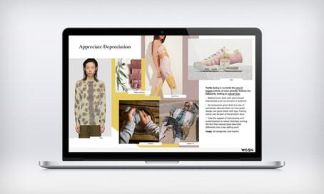 Activewear Trend Analysis