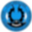 Logo_ucad_2.png