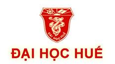 Université de Hué