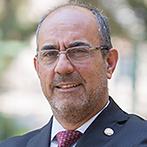 Claudio RUFF