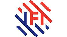 Institut Francophone International – Université Nationale du Vietnam à Hanoï
