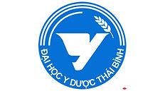 Université de Médecine et de Pharmacie de Thai Binh