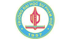 École Normale Supérieure de Hue – Université de Hue