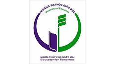 Université d'Éducation – Université nationale du Vietnam à Hanoï