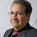José Miguel RAMIREZ
