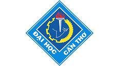 Université de Cantho