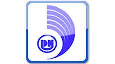 Université de Danang