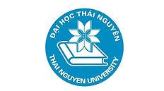 Université de Thai Nguyen