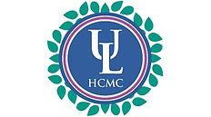 Université de droit de HCMV