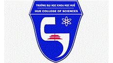 Université des Sciences de Hue  - Université de Hue