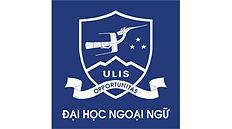 Université de Langues et d'Études Internationales – UNH