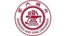 Université Jiaotong de Shanghai