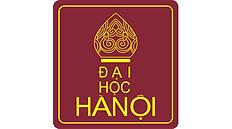 Université de Hanoï