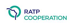 RVB_RATP_COOPERATION_ENCAP_HD.png