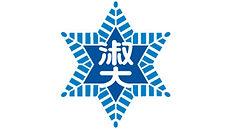Université féminine de Sookmyung