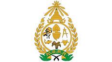 Université royale d'agriculture