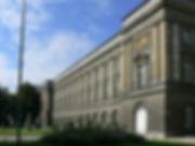 Palais_aca_bxl_01.JPG
