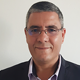 Brahim BOUDARBAT