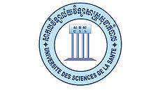 Université des sciences de la santé du cambodge