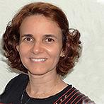 Melânia Lopes CORNÉLIO