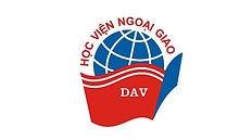 Académie diplomatique du Vietnam