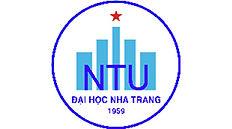 Université de Nha Trang