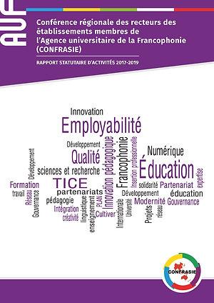 rapport Confrasie2019_Page_01.jpg