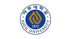 Université Ajou