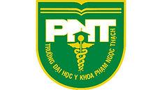 Université de Médecine Pham Ngoc Thach