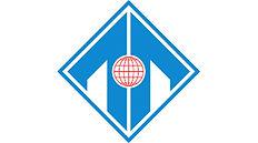 Université des Langues Etrangères