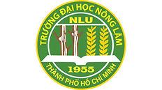 Université d'Agriculture et de Foresterie de Ho Chi Minh – ville