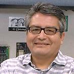 José Luis LEYVA MONTIEL