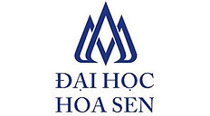 Université Hoa Sen