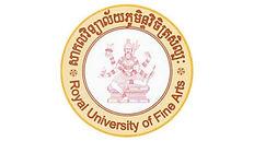 Université royale des Beaux-Arts de Phnom Penh