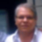 Petrônio FILGUEIRAS DE ATHAYDE FILHO