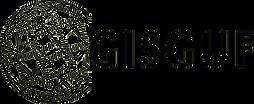 gisguf-logo-inv.png